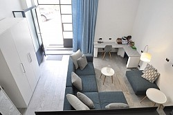 BocconiRENT milan rent bocconi university residential real estate 12