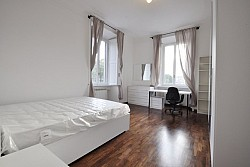 BocconiRENT milan rent bocconi university residential real estate 15