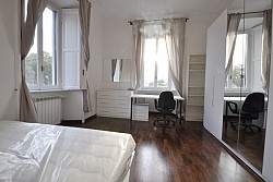 BocconiRENT milan rent bocconi university residential real estate 16