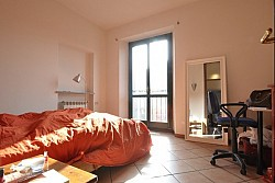 BocconiRENT milan rent bocconi university residential real estate 18