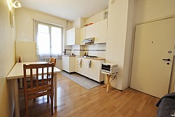 BocconiRENT milan rent bocconi university residential real estate 33
