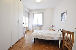 BocconiRENT milan rent bocconi university residential real estate 34