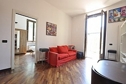 BocconiRENT milan rent bocconi university residential real estate 38