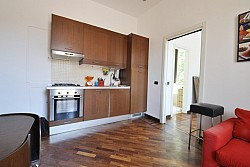 BocconiRENT milan rent bocconi university residential real estate 39