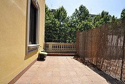 BocconiRENT milan rent bocconi university residential real estate 42