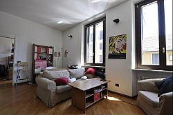 BocconiRENT milan rent bocconi university residential real estate 43