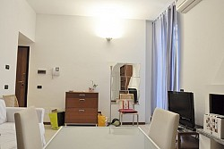 BocconiRENT milan rent bocconi university residential real estate 48