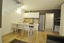 BocconiRENT milan rent bocconi university residential real estate 70