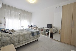 BocconiRENT milan rent bocconi university residential real estate 73
