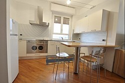 BocconiRENT milan rent bocconi university residential real estate 80