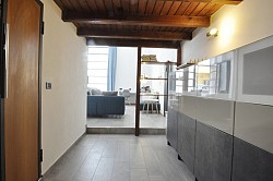 BocconiRENT milan rent bocconi university residential real estate 9